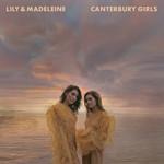 LILY & MADELEINE CANTERBURY GIRLS  COLOR VINYL