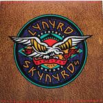 LYNYRD SKYNYRD SKYNYRD'S INNYRDS: GREATEST HITS (BROWN)