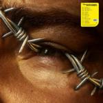POST MALONE BEERBONGS & BENTLEYS (LP)