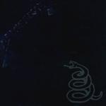METALLICA METALLICA   VINYL LP