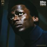 MILES DAVIS IN A SILENT WAY (50TH ANNIVERSARY)