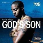 NAS RSD 2020 – GOD'S OWN SON (2LP – BLUE & WHITE SWIRL VINYL)