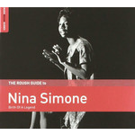 NINA SIMONE RSD19 - THE ROUGH GUIDE TO NINA SIMONE