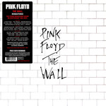 PINK FLOYD THE WALL (STEREO REMASTERED)