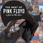 PINK FLOYD THE BEST OF PINK FLOYD: A FOOT IN THE DOOR