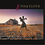 PINK FLOYD A COLLECTION OF GREAT DANCE SONGS (STEREO REMASTERED)