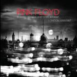PINK FLOYD LONDON 1966/67 (GATEFOLD VINYL LP)