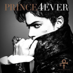 PRINCE 4EVER (4LPs)