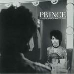 PRINCE PIANO & A MICROPHONE 1983