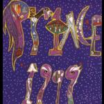 PRINCE 1999 (2LP)