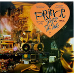 PRINCE SIGN 'O' THE TIMES (DELUXE EDITION) 4 LP