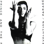 PRINCE PARADE (MUSIC FROM UNDER THE CHERRY MOON