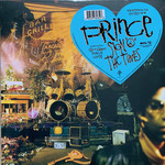 PRINCE SIGN 'O' THE TIMES (REMASTERED) LTD PEACH 2LP