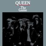 QUEEN QUEEN - THE GAME (LP)