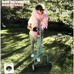RON SEXSMITH RSD 2020 - HERMITAGE (LP)