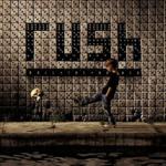 RUSH ROLL THE BONES  REMASTERED 200g LP