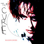 THE CURE RSD 2020 - BLOODFLOWERS (PICTURE DISC 2LP)