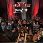 THE GAME RSD 2020 - BORN 2 RAP (2LP)