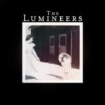 LUMINEERS THE LUMINEERS