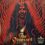 THE OBSESSED INCARNATE ULTIMATE EDITION