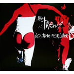 THE TREWS RSD 2020 - NO TIME FOR LATER (2LP)