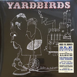 THE YARDBIRDS RSD 2020 - ROGER THE ENGINEER (EXPANDED EDITION)