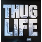 2PAC THUG LIFE VOL 01 (2LP)
