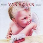 VAN HALEN 1984 (LP)