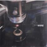 WIRE RSD 2020 – 10:20 (LP)