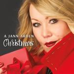 JANN ARDEN A JANN ARDEN CHRISTMAS