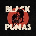 BLACK PUMAS BLACK PUMAS (VINYL)