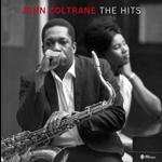 JOHN COLTRANE THE HITS