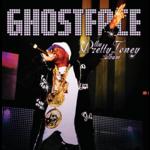GHOSTFACE THE PRETTY TONEY ALBUM