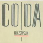 LED ZEPPELIN CODA REMASTERD 180g
