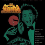 VARIOUS ARTISTS SCROOGED