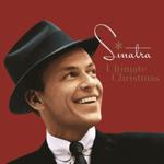 FRANK SINATRA ULTIMATE CHRISTMAS  2LP