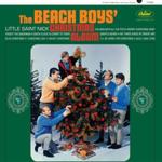 BEACH BOYS THE BEACH BOYS' CHRISTMAS ALBUM