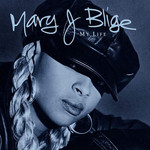 MARY J BLIGE MY LIFE (2LP)