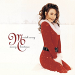 MARIAH CAREY MERRY CHRISTMAS (DELUXE ANNIVERSARY EDITION)