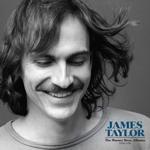 JAMES TAYLOR THE WARNER BROS. ALBUMS 1970-1976  6 LP SET
