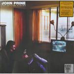 JOHN PRINE BF 2020 - JOHN PRINE ASYLUM ALBUMS  3LP SET LTD EDITION