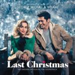 GEORGE MICHAEL GEORGE MICHAEL & WHAM! LAST CHRISTMAS  SOUNDTRACK 2LP