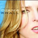 DIANA KRALL THE VERY BEST OF DIANA KRALL 2LP