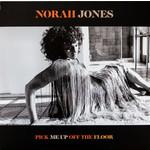 NORAH JONES PICK ME UP OFF THE FLOOR (LP)