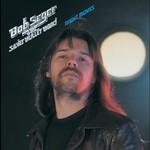 BOB SEGER & THE SILVER BULLET BAND NIGHT MOVES
