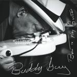 BUDDY GUY BORN TO PLAY GUITAR (2LP)