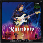 RAINBOW MEMORIES IN ROCK: LIVE IN GERMANY (COLORED 3LP)