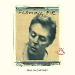 PAUL McCARTNEY FLAMING PIE (2LP)