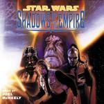 JOEL McNEELY STAR WARS: SHADOWS OF THE EMPIRE (LP)