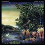FLEETWOOD MAC TANGO IN THE NIGHT (LP)